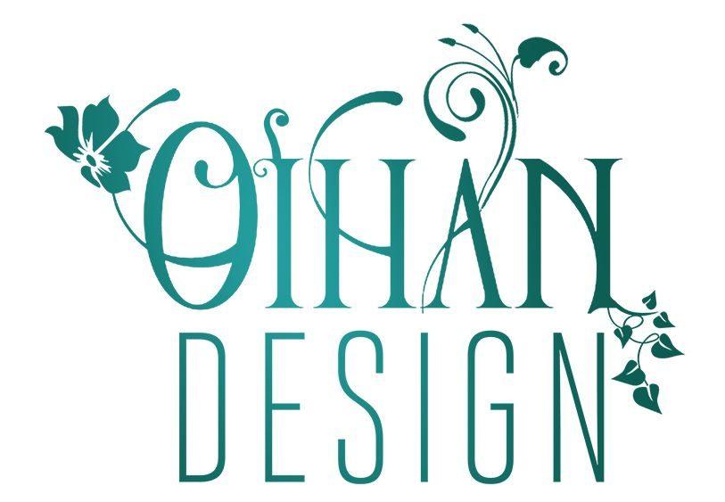 Oihan Design