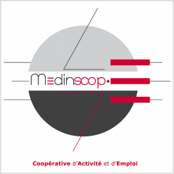 CAE Medinscop
